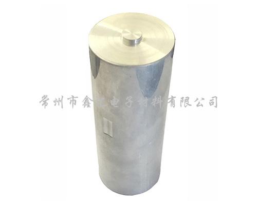 铝电解电容器将成为LED灯泡寿命的瓶颈组件