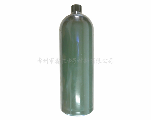 简单介绍铝瓶铝罐的特点