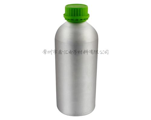 铝瓶铝罐的回收